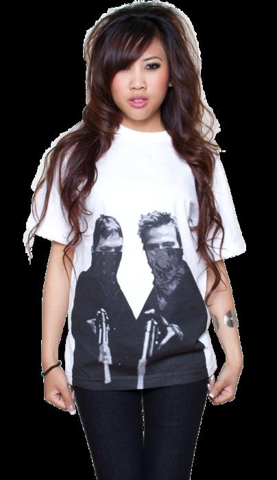 want this shirt!!!