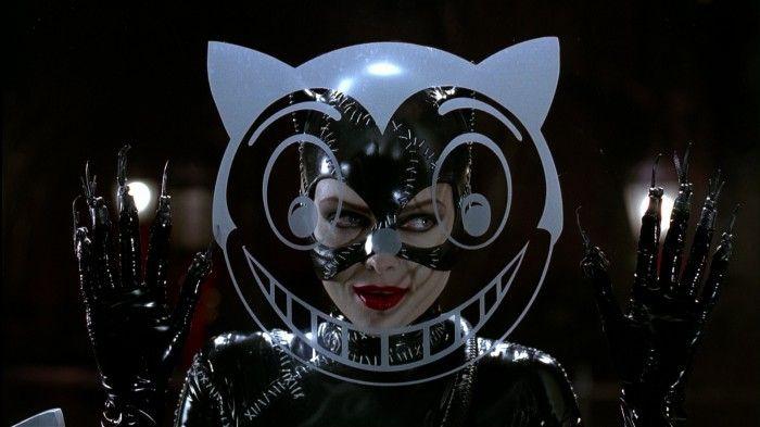 My favorite villain.