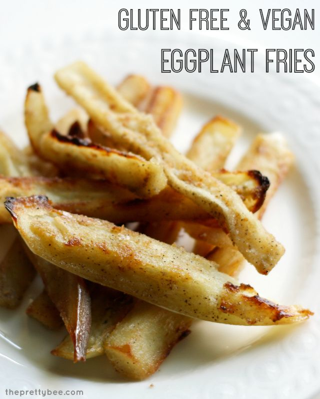 ... fries home fries les halles fries oven fries recipe paleo eggplant