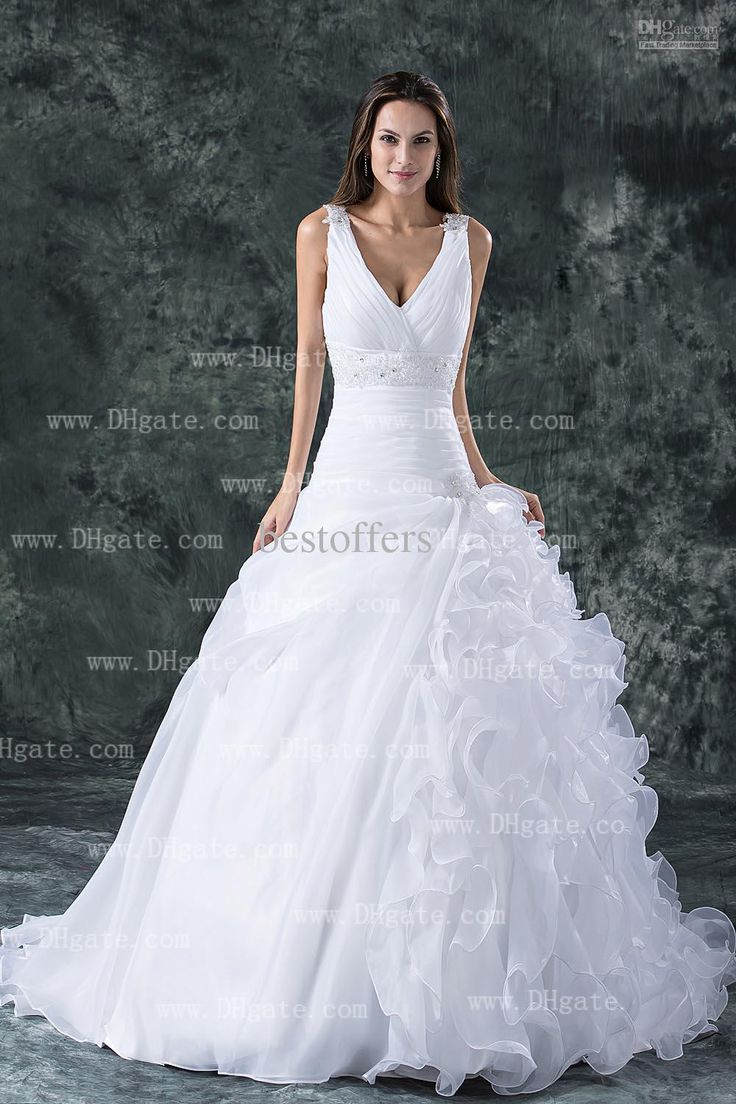 dh gate wedding dresses bridesmaid dresses