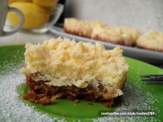 Lemon Cheesecake Cupcakes | Food & Drink | Pinterest