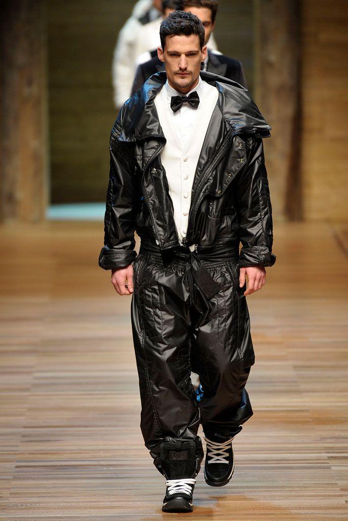 valentino fashion style
