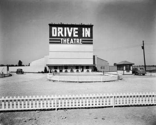 Regal Shelbyville Stadium 8 Movie Theatre