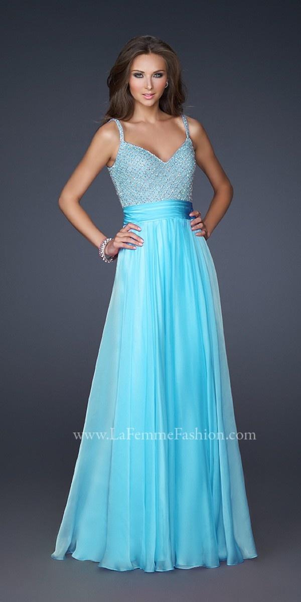 Golden Asp Prom Dresses - Boutique Prom Dresses