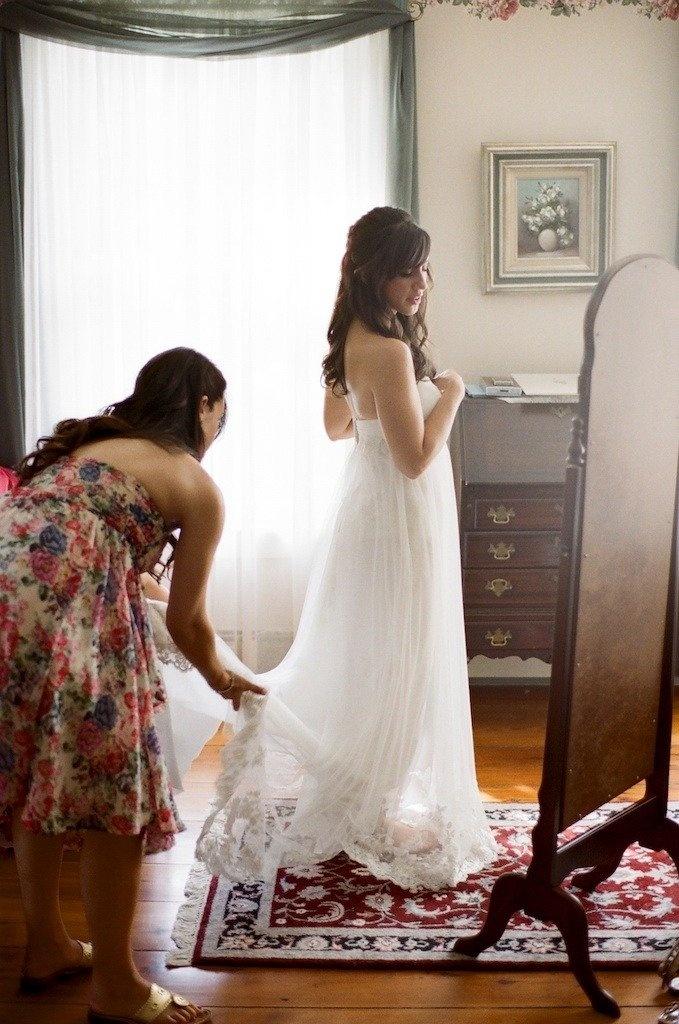 Wtoo Wedding Dresses Jasmine 102