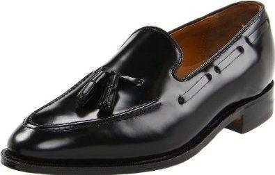 Johnston And Murphy Goodyear Welt Mens Dress Sandals