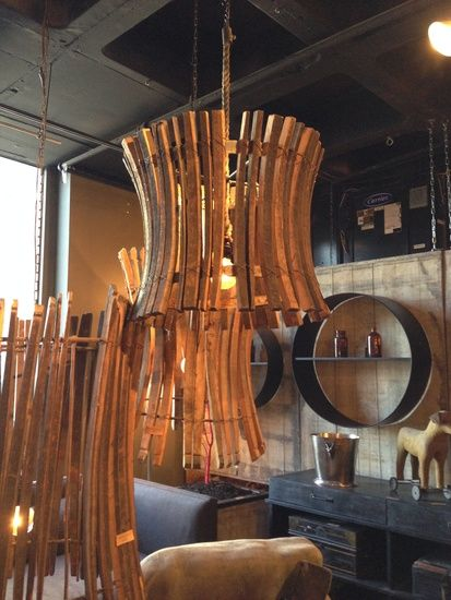 Youngstown, Ohio's Premier Interior Design Place - Lighting