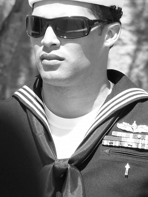 memorial day us navy