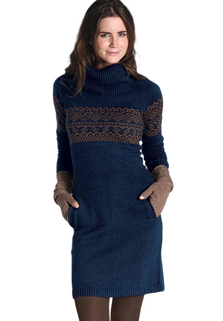 plus size dresses ny