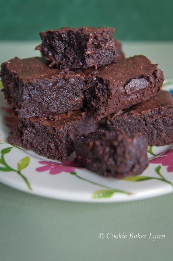 Found on cookiebakerlynn.blogspot.com