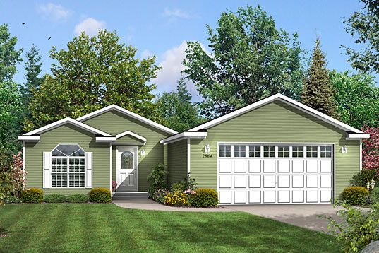 Kentucky dream homes for Kentucky dream homes floor plans