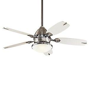 Ceiling Fan Ceiling Fan