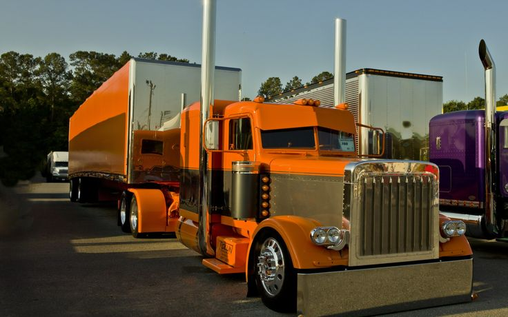 Peterbilt Wallpaper Desktop Peterbilt. [desktop wallpaper