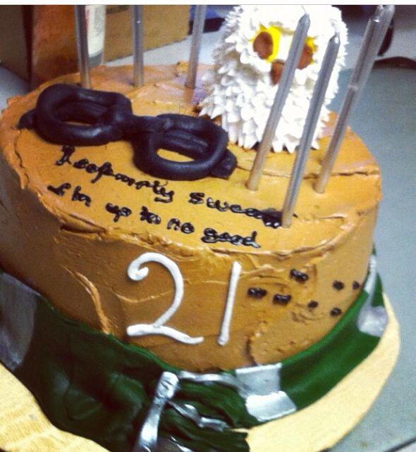 photos of birthday cakes for sister 6 on photos of birthday cakes for sister