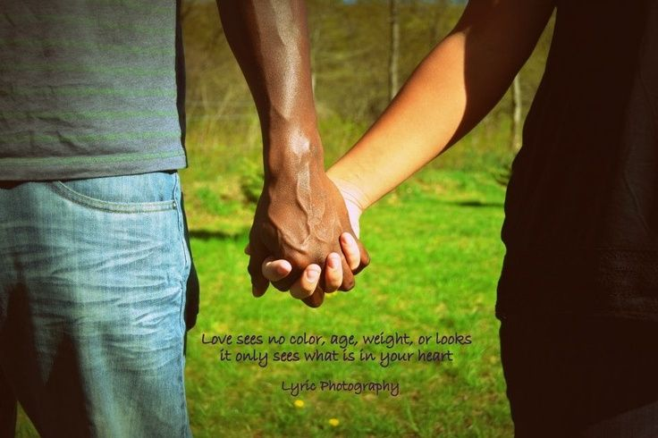Interracial Relationship Quotes Interracial dating in the