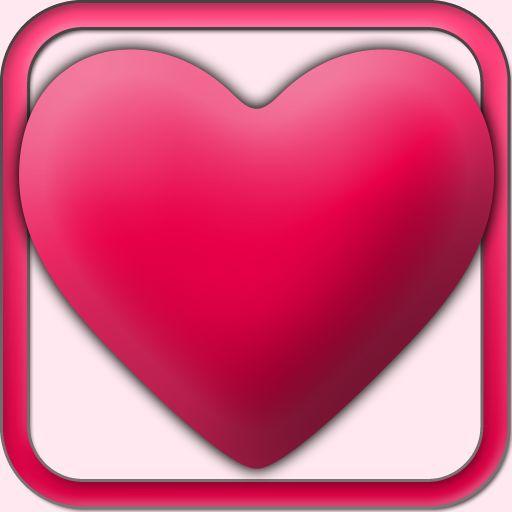 valentine hearts to draw