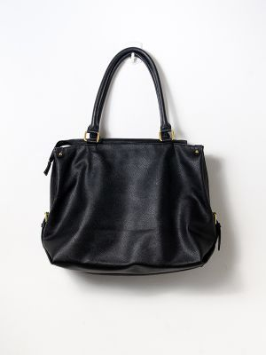 Tignanello Latest Lacing Shoulder Bag 42