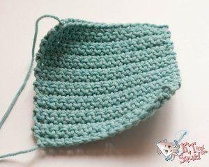 Crochet Stitch Gauge : How to gauge CROCHET STITCHES AND TUTORIALS Pinterest