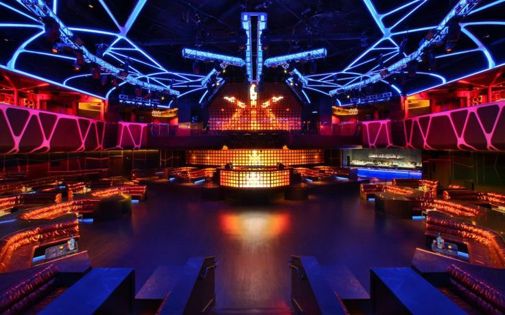 hakkasan las vegas memorial day weekend