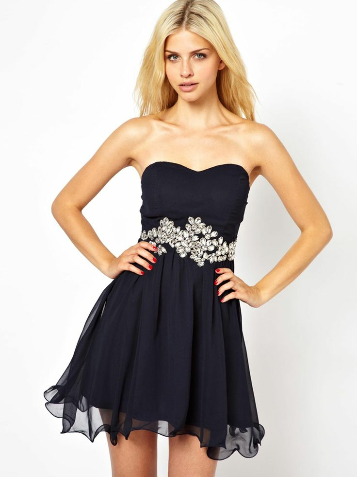 Homecoming Dresses Under 50 Jcpenney - Long Dresses Online