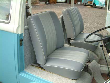 pin by technophobic on camper van pinterest. Black Bedroom Furniture Sets. Home Design Ideas
