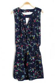 Fashion Jumpsuits for Women Oasap Women's Fashion Jumpsuit
