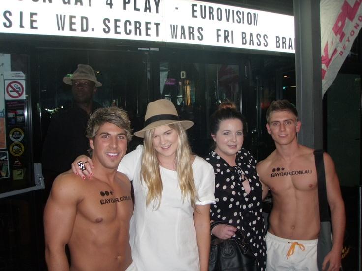 germany eurovision no no never