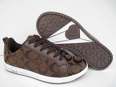 Coach Shoes for Women | Coach shoes,women coach shoes,cheap women