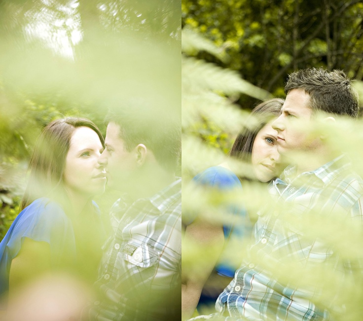 Couple photo  by Marianne Ford