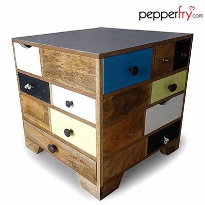 Pin by on quirky furniture pinterest for Quirky furniture