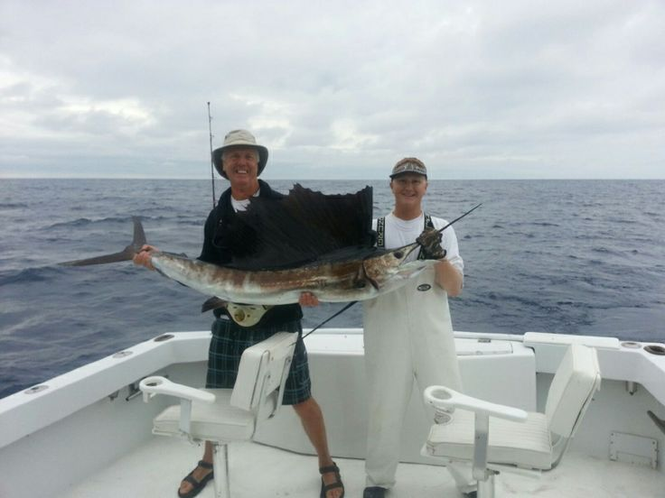 Florida s sea is well known for the saltwater fishing for Florida saltwater fishing