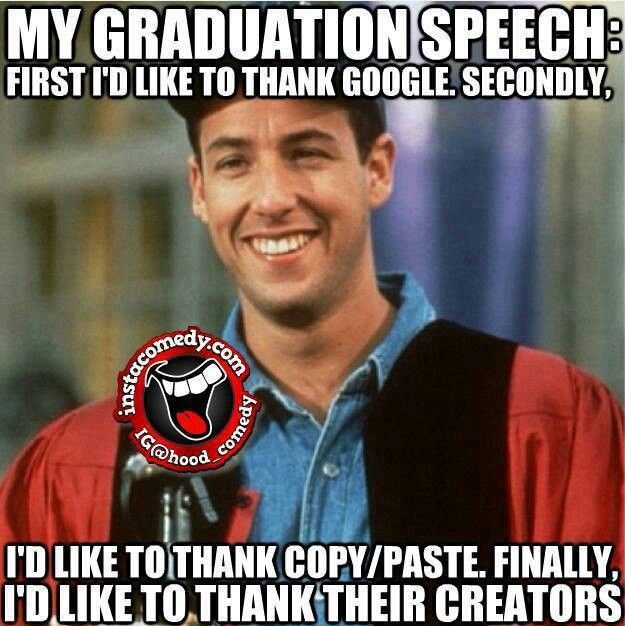 Image Result For Inspirational Quotes For Graduating College Students
