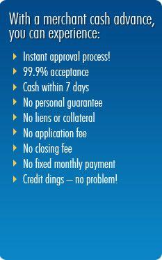 should i get a debt consolidation loan Eastside Lenders