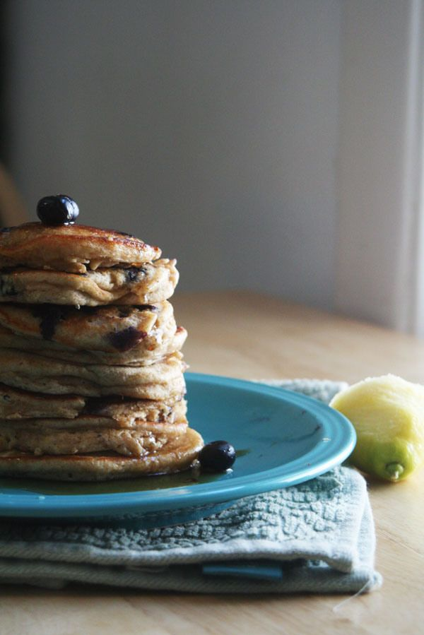 whole wheat pancakes whole wheat chocolate chip pancakes whole wheat ...