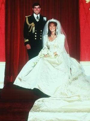 pin by Ƹ̵̡�̵̨�Ʒ tori cross ��� on royal weddings