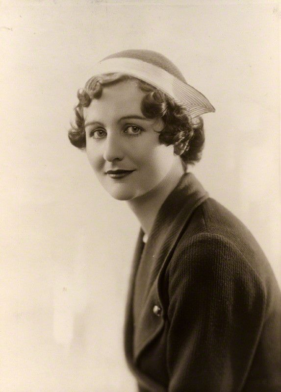 One 39 S Emotions Are Intensified In Paris By Nancy Mitford