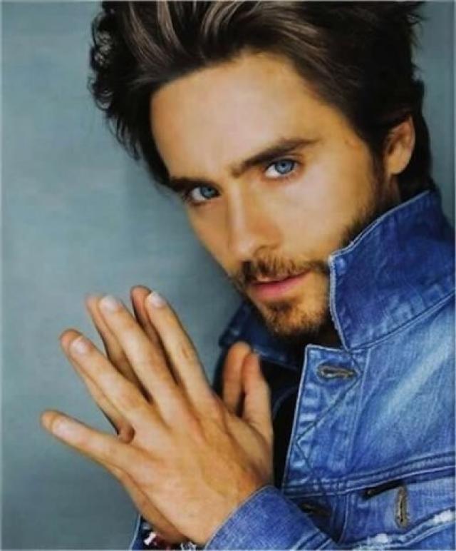 Jared f martinez forex