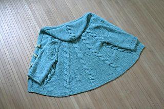 Free Patterns   River City Yarns - Edmonton Yarn Knitting