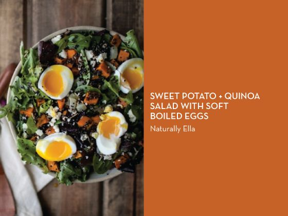 Sweet-Potato-and-Quinoa-Salad-Naturally-Ella-Design-Crush - i love the ...