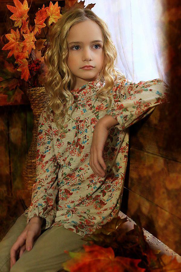 Russian child model marta krylova russian child models pinterest