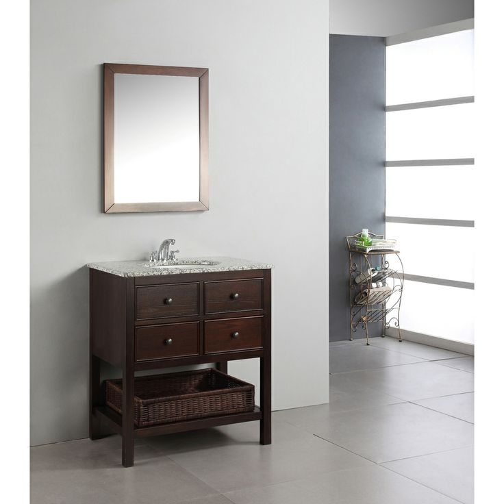Innovative 30 Inch Bathroom Vanities With Drawers Car Tuning