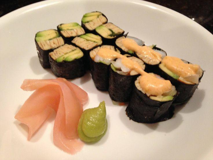 Visiir dataset explorer keto sushi keto recipes pinterest dataset explorer image from category sushi forumfinder Choice Image