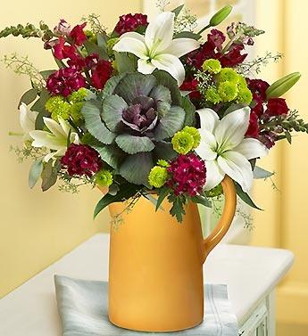1800 Flowers Floral Wedding Inspiration Pinterest
