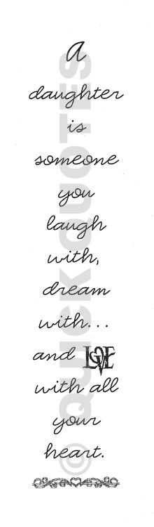 i love my daughters quotes funny humor pinterest