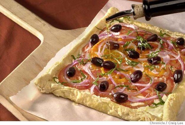 ... tomato tart ten fresh tomato tart tomato summer vegetable tart recipes
