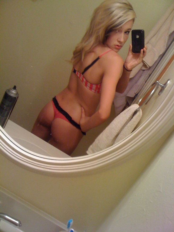 video lbea horny gays screwing asses mirror