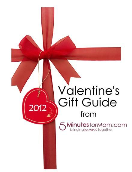 valentine day list 7 to 14