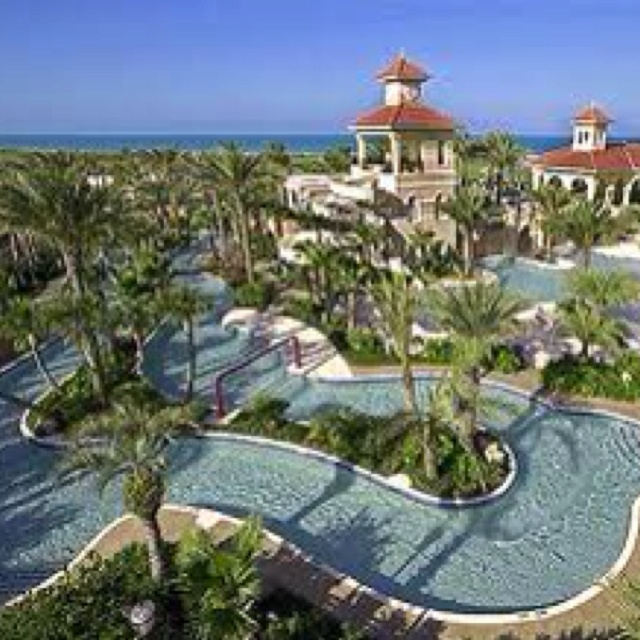 Hammock Beach Resort   Oh, the Places We Will Go   Pinterest
