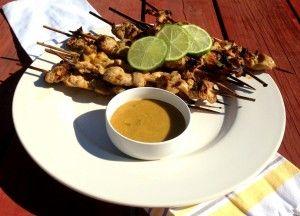 tequila jalapeno chicken | noms | Pinterest