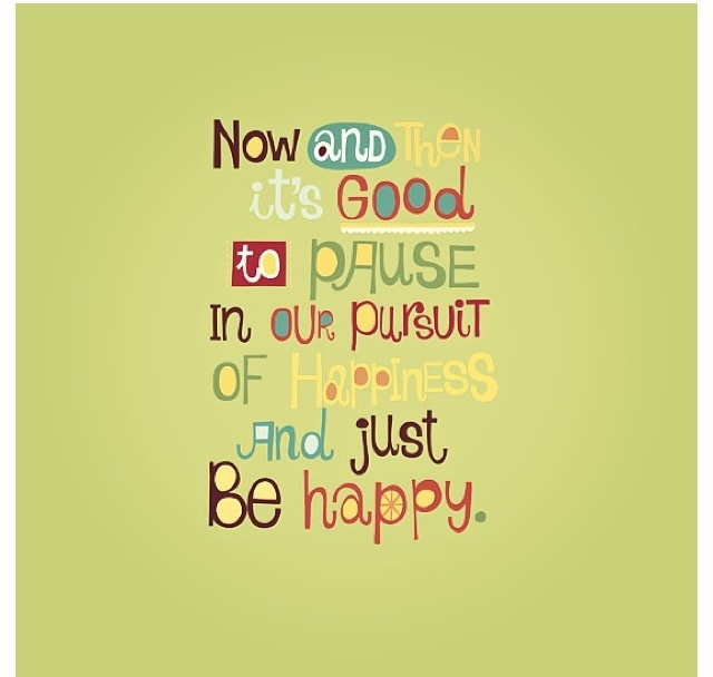 Quotes About Peace And Happiness New Peace Love Happiness Quotes  Absn